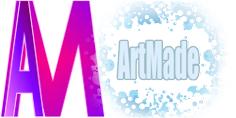 ArtMade